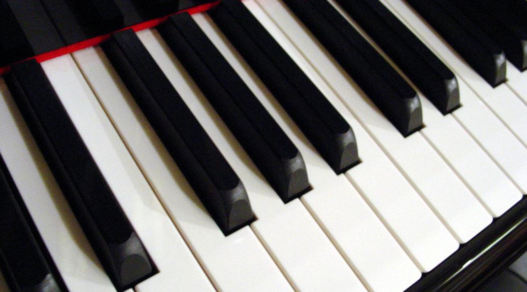 音楽 イメージ画像